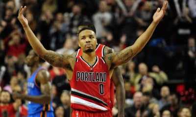 Best Bets: NBA 1st Round Series Prices