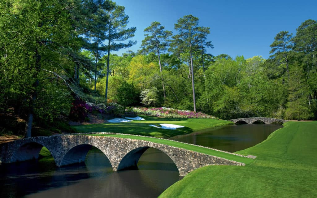 masters preview podcast