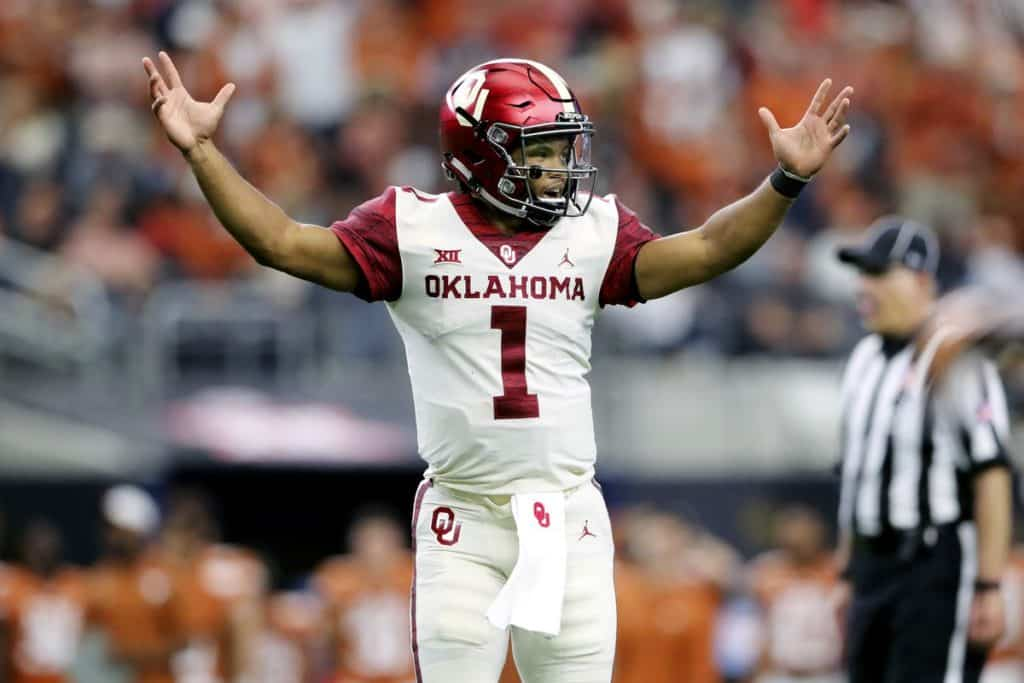 nfl-mock-draft-kyler-murray