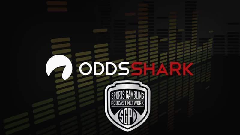 Long Term Trend Betting W/ OddsShark's Joe Osborne | Inside Vegas (Ep. 70)