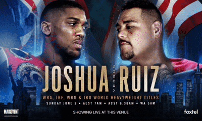 the-fight-show-Joshua-vs-ruiz-and-ufc-fight-night-153