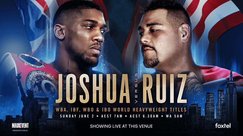 the-fight-show-Joshua-vs-ruiz-and-ufc-fight-night-153