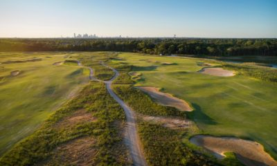 2019 AT&T Byron Nelson Tournament Preview and Betting Strategies