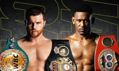 canelo-vs-jacobs-betting-picks