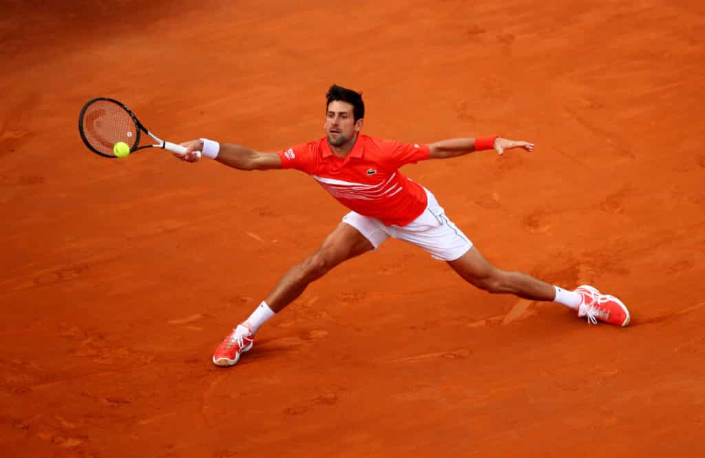french-open-betting-preview