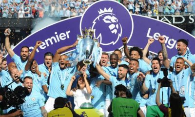 Premier League Championship Sunday: Betting Tips and DFS Core Plays