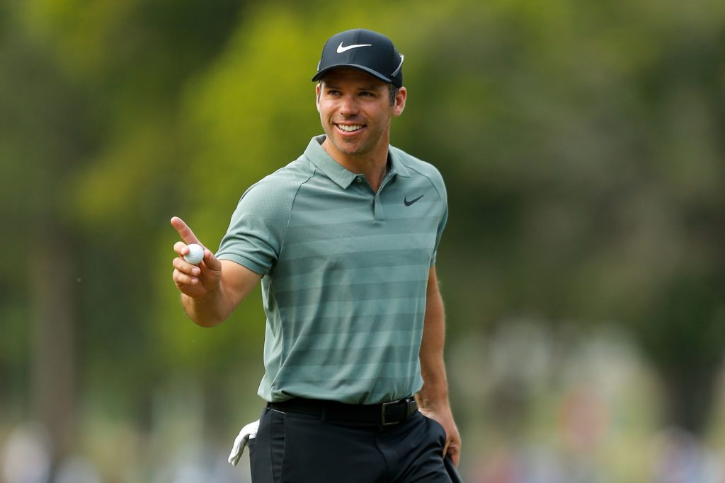 DFS Golf Picks for the 2019 PGA Championship