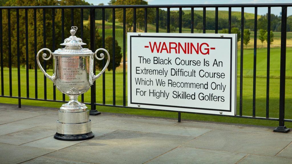 2019 PGA Championship Preview and Betting Strategies