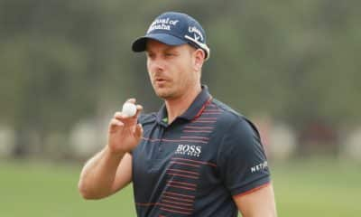 2019 AT&T Byron Nelson Winners Picks and Props