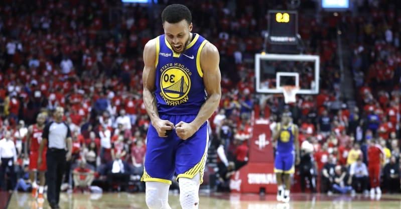 NBA Playoffs Basketball ATS Trends: Betting Cheat Sheet (Tuesday, May 14th )
