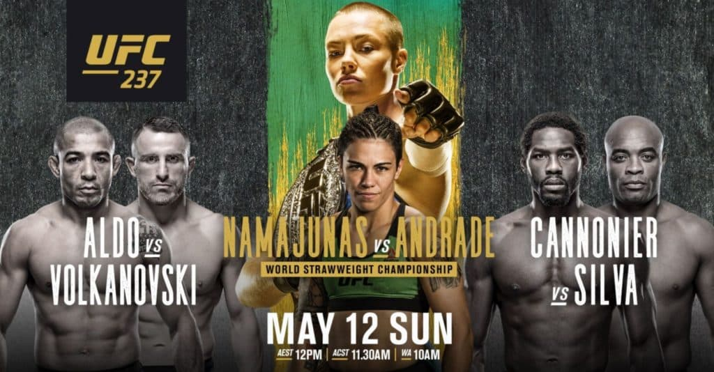 ufc-237-picks-and-preview