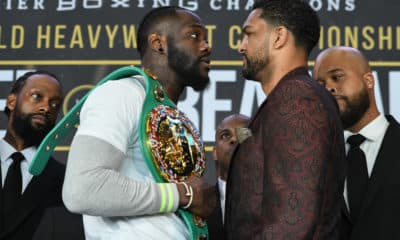 wilder-vs-breazeale-picks