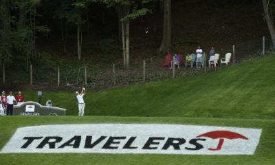 2019 Travelers Championship Preview and Picks