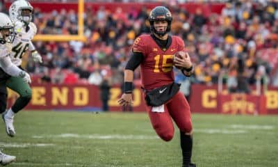 College-Football-Week-Eleven-The-College-Experience