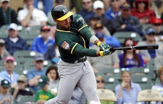 Fantasy Baseball Week 14: Risers and Fallers