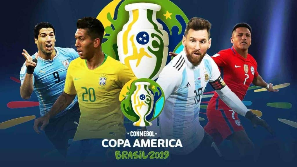 epl-show-copa-america-preview