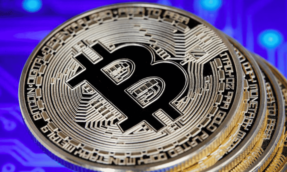 How to bet on bitcoin field programmable gate array bitcoins