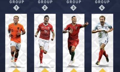 epl-show-nations-cup-plus-world-cup