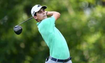 DFS Picks for the 2019 Travelers Championship