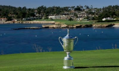 2019 U.S. Open Preview and Betting Strategies