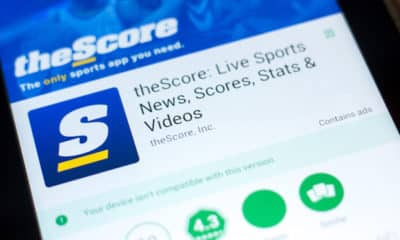 Inside-Vegas-Sports-Betting-Content-Ep.-74