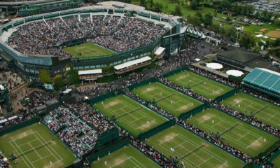 wimbledon-betting-preview