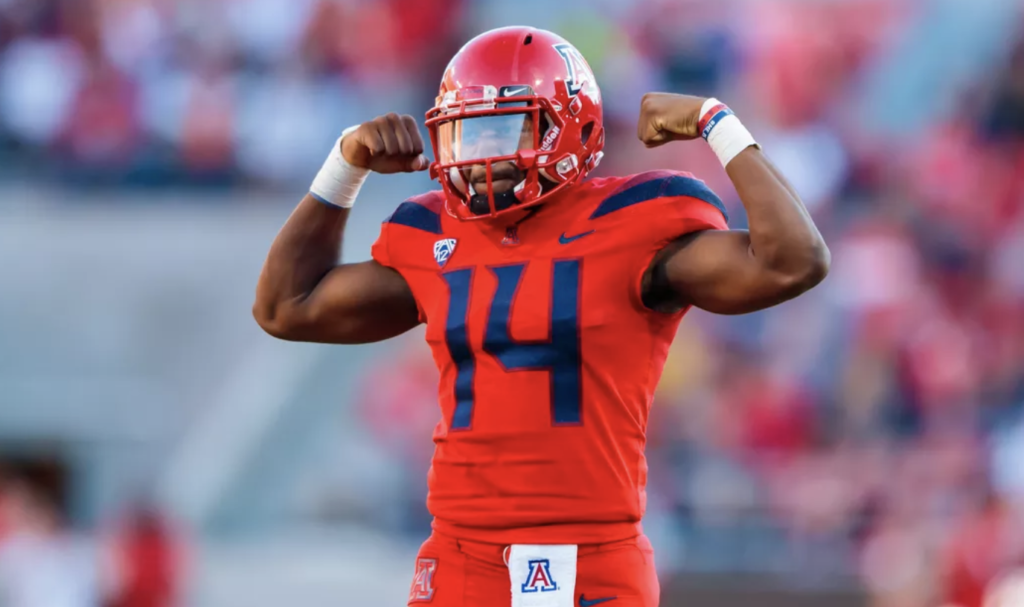 2019 Heisman Trophy- Odds, Favorites, Long Shots and Best Bet