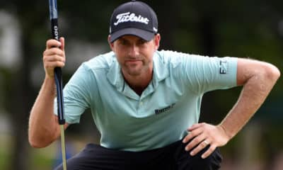 DFS Picks for the 2019 Wyndham Championship