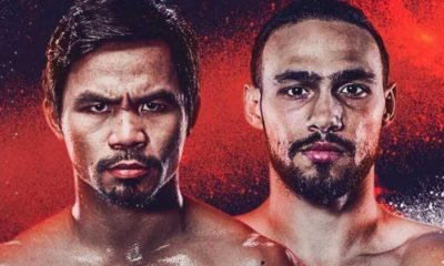 Pacquiao-vs-Thurman-Preview-Podcast