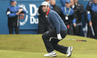 148th British Open: Odds, Best Bets, Longshots and Champion Golfer of the Year Picks