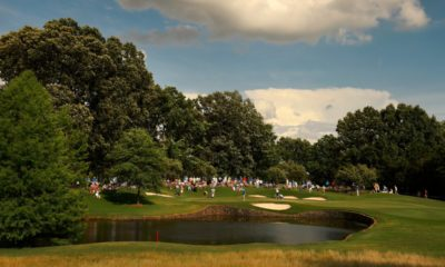 WGC - FedEx St. Jude Invitational Preview and Betting Strategies