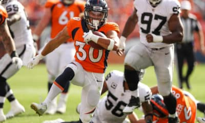 top ten fantasy football rbs