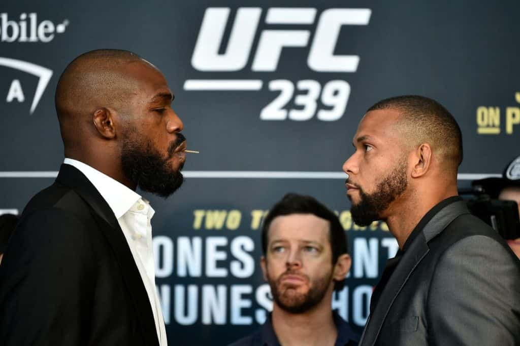 ufc-239-preview-jon-jones