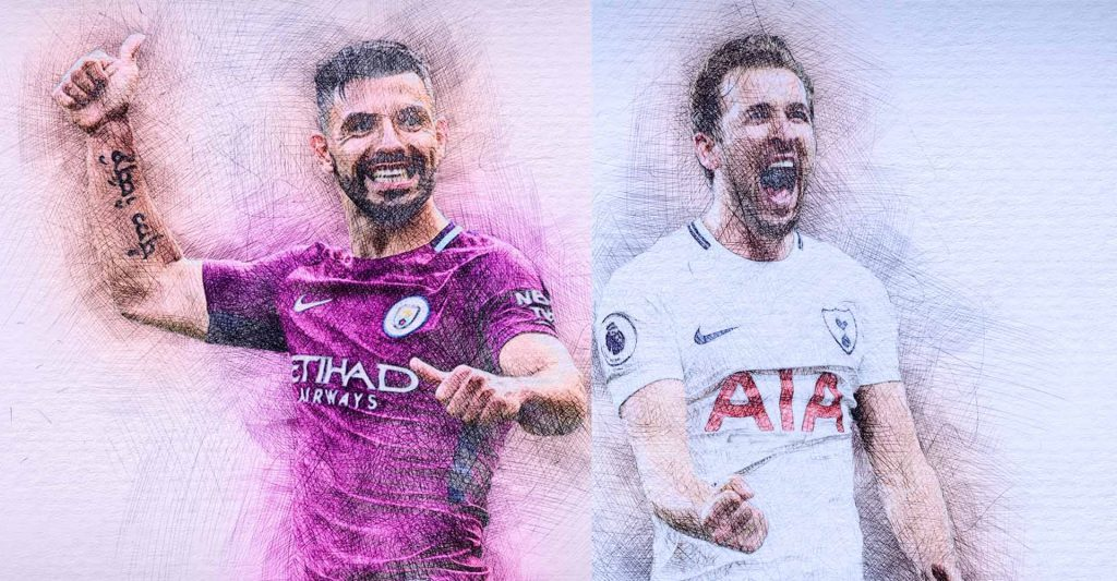 Premiere League Predictions and Game of the Week Preview
