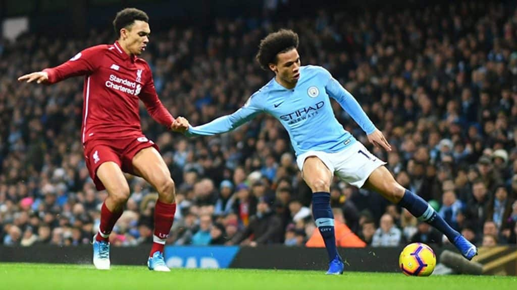 Community-Sheild-Preview-Manchester-City-vs-Liverpool