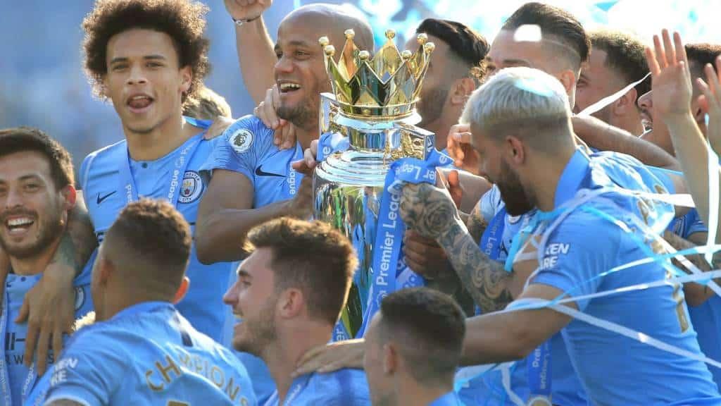 Premier League 2019/20 Season Preview Part Two | EPL Show (Ep. 111)