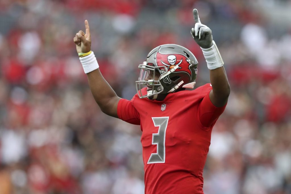 NFL Week 1 Early Bird Pricing For DraftKings