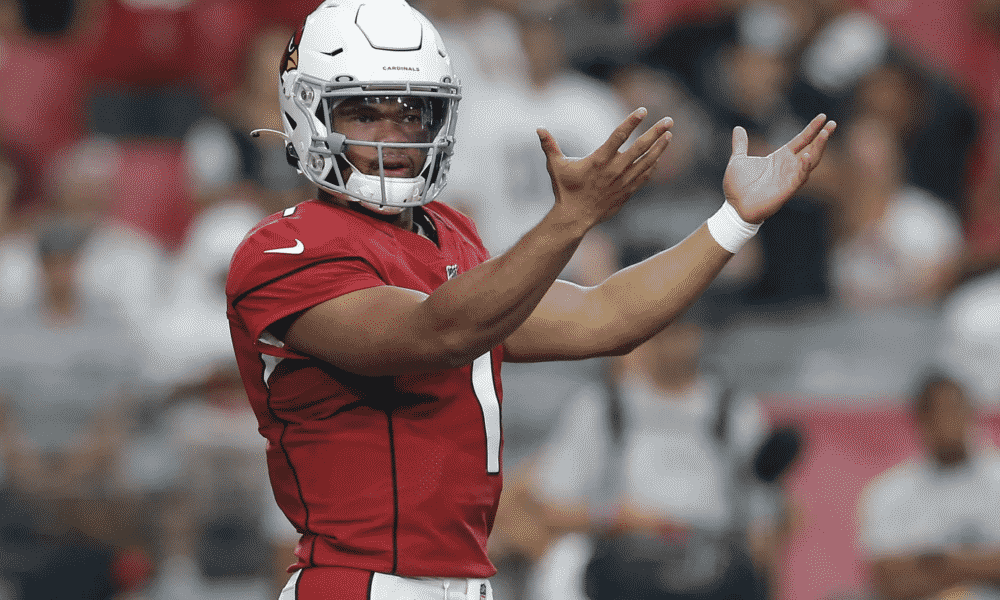 NFL Specials: 5 Props To Bet Right Now (Free Picks and Odds)