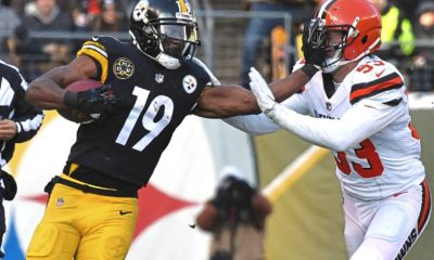 afc north preview