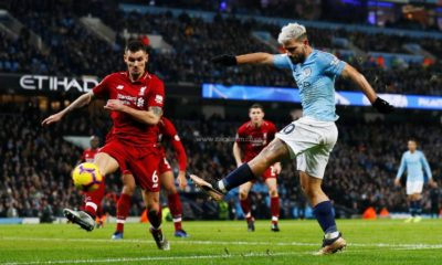 Premier League DFS Season Preview 2019/2020