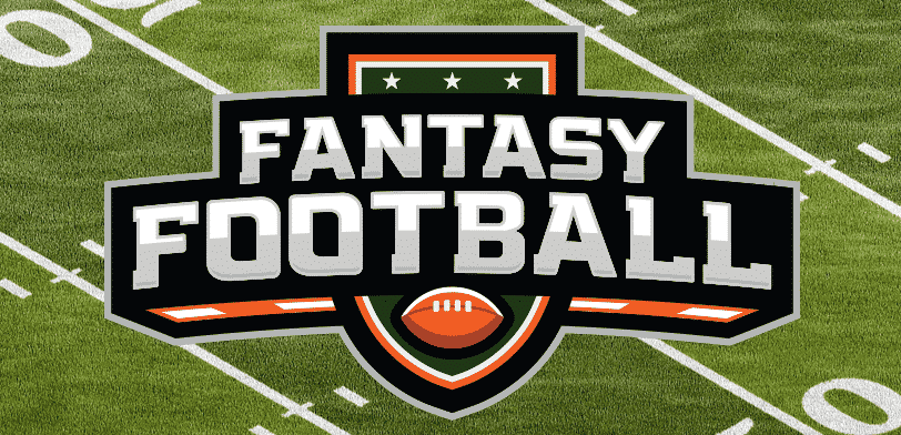 Season Long Fantasy Football Preview W/ CJ Kaltenbach | Inside Vegas (Ep. 82)