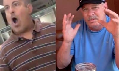 Bagel Boss vs Lenny Dykstra: Celebrity Boxing Preview, Odds ands Best Bet