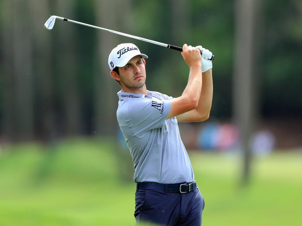 2019 Northern Trust Championship DraftKings (DFS) Preview, Picks, and Predictions