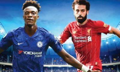 Premier League Matchday 6 Predictions and Game of the Week Preview