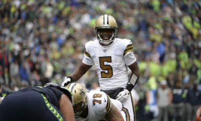Sunday Night Football Prop Bets: Dallas Cowboys vs New Orleans Saints
