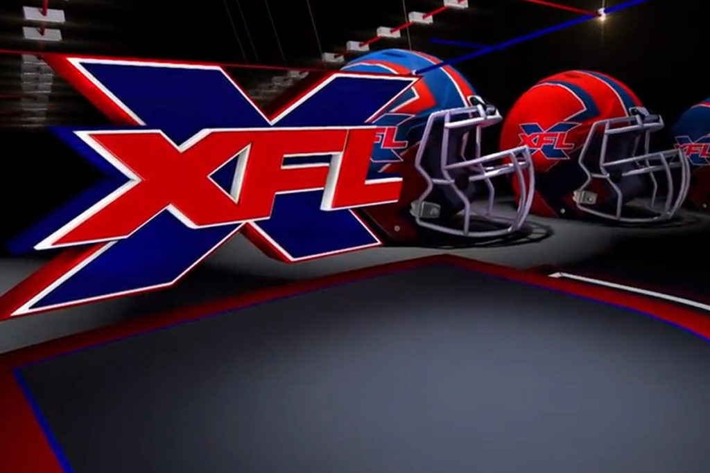 XFL Winners Odds, Betting Preview, Picks, and Analysis