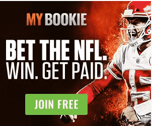 My Bookie NFL Super Contest