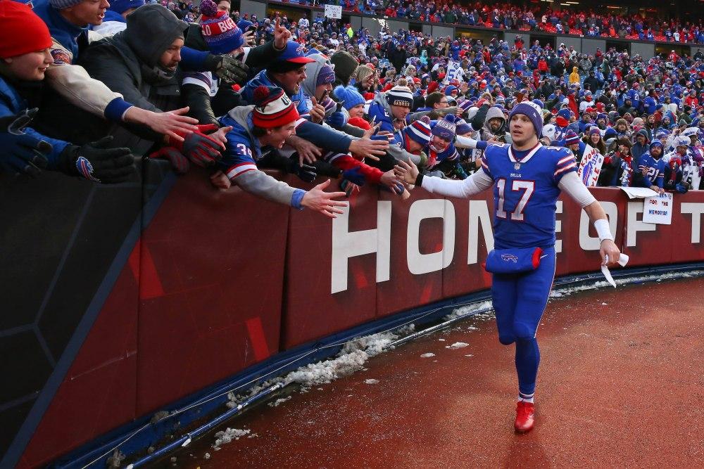 NFL Week 3 w/ Tom Judge | Inside Vegas (Ep. 88)