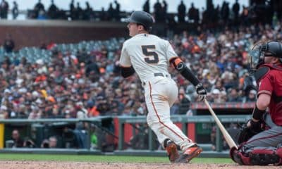 Fantasy Baseball Week 25 – Risers and Fallers – Waiver Wire Pickups