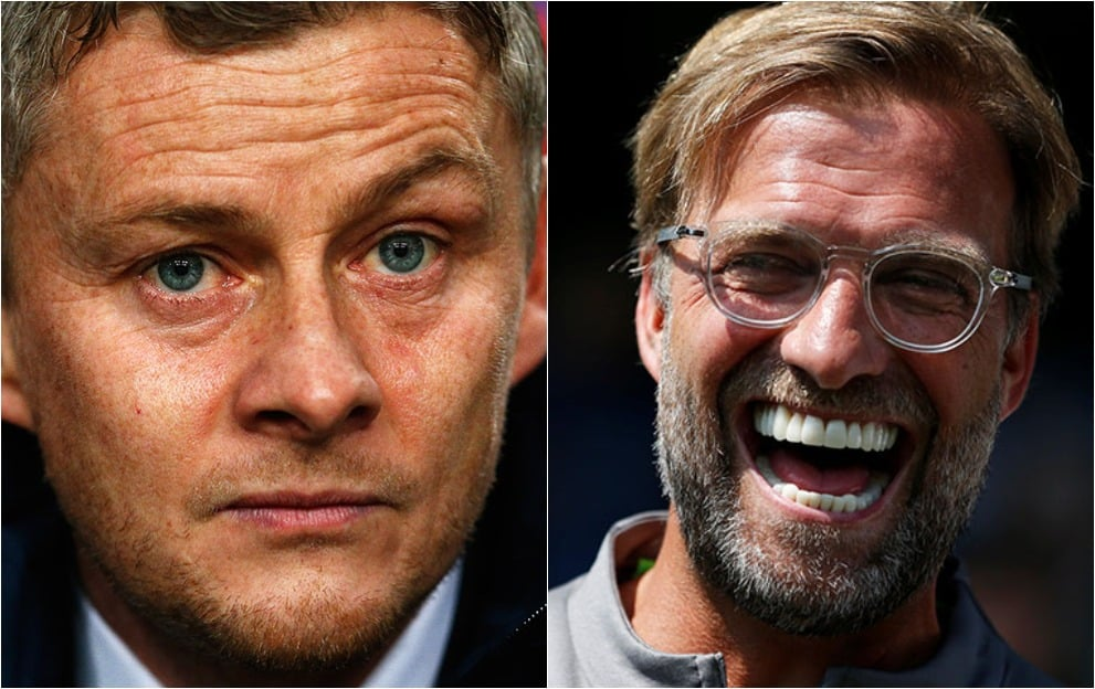 Premier League Picks: Matchday 9 and Game of the Week Preview